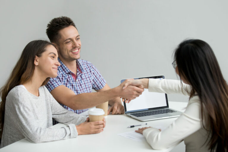 5 Reasons why Referral Programs work for your business