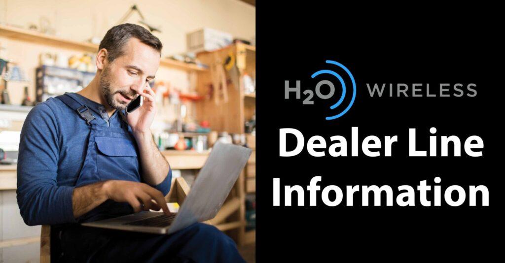 h2o h2o dealer line-01
